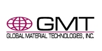 Global Material Technologies promo codes