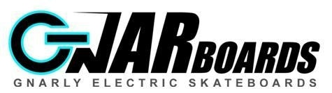 Gnarboards promo codes