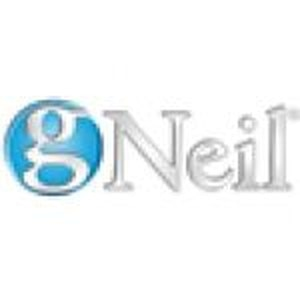 G.Neil coupon codes