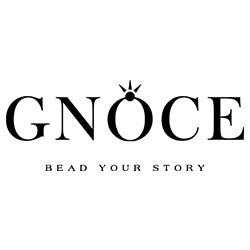 Gnoce Coupons