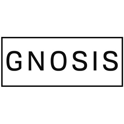 Shop gnosisnutrition.com
