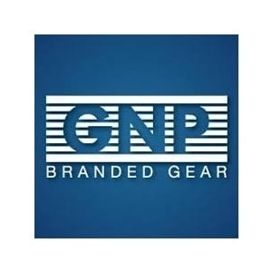 GNP Branded Gear promo codes