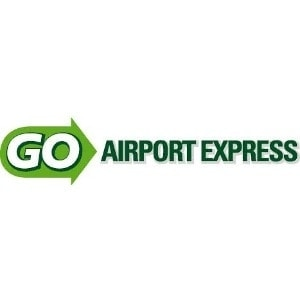 Go Airport Express promo codes