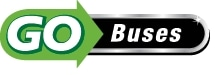 Go Buses promo codes