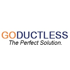 Go Ductless promo codes