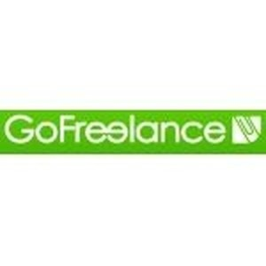 Go Freelance promo codes