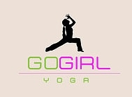 Go Girl Yoga promo codes