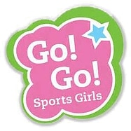 Go Go Sports Girls promo codes