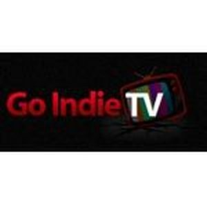 Go indie TV promo codes