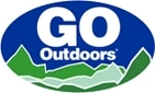 GO Outdoors promo codes