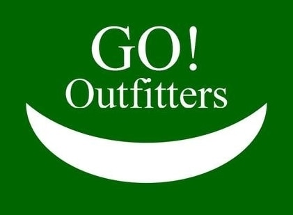 Go Outfitters promo codes