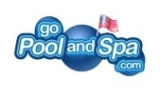Go to Go Pool and Spa store page