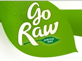 Go Raw promo codes