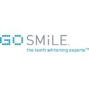 Go Smile promo codes