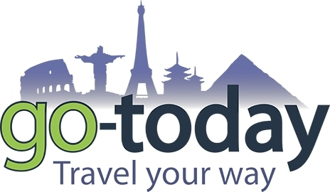 go-today Coupons