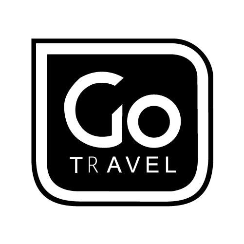 Go Travel promo codes