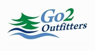 Go2 Outfitters promo codes
