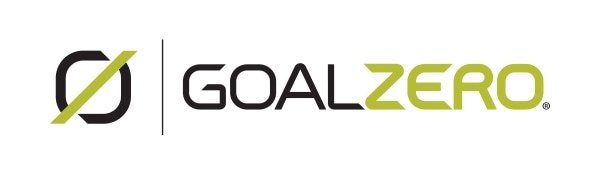 Goal zero discount coupon