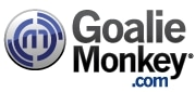 Goalie Monkey promo codes