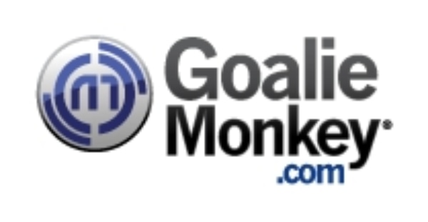 Goalie monkey coupons 2019