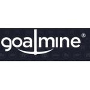 GoalMine promo codes