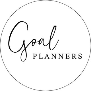 Goal Planners promo codes
