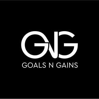 Goals N Gains Apparel promo codes