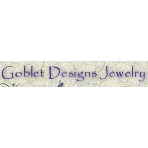 Goblet Design Jewelry promo codes