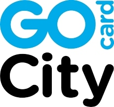 Go Card City promo codes