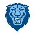Columbia University Athletics