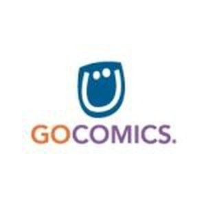 goComics promo codes