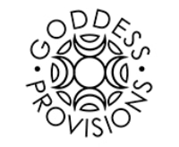 50% Off Goddess Provisions Coupon Code (Verified Aug '19