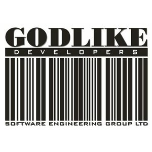 Godlike Developers SEG promo codes