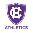 Holy Cross Athletics