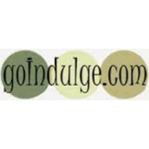 GoIndulge promo codes