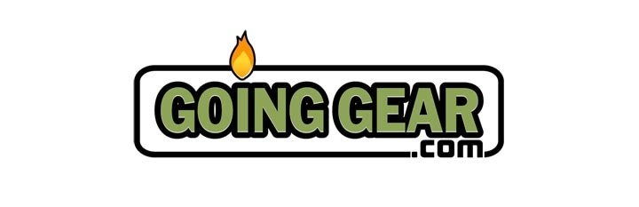Going Gear promo codes