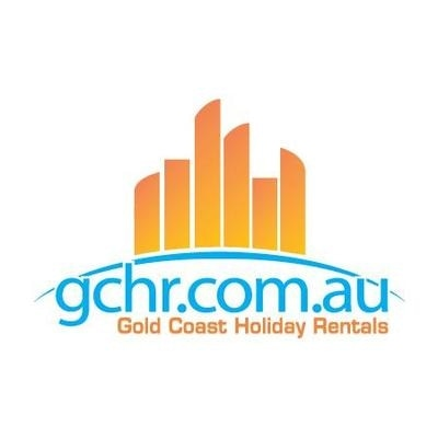 Gold Coast Holiday Rentals promo codes