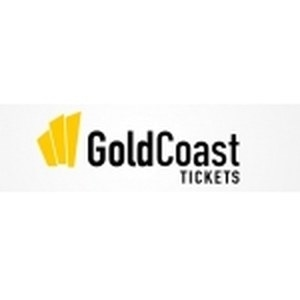 Gold Coast Tickets promo codes