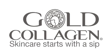 Gold Collagen promo codes
