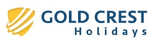 Gold Crest Holidays promo codes