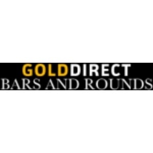 Gold Direct
