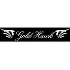 Gold Hawk promo codes