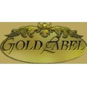 Gold Label promo codes