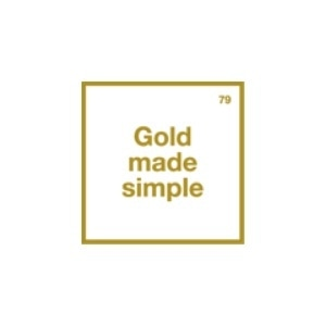 Gold Made Simple promo codes