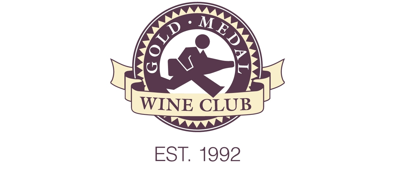 Gold Medal Wine Club promo codes