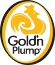 Gold n Plump Chicken promo codes