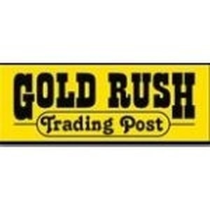 Gold Rush Trading Post