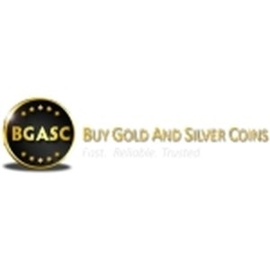 Shop bgasc.com