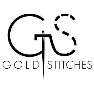 Gold Stitches promo codes