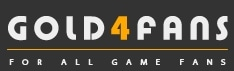 Gold4Fans promo codes